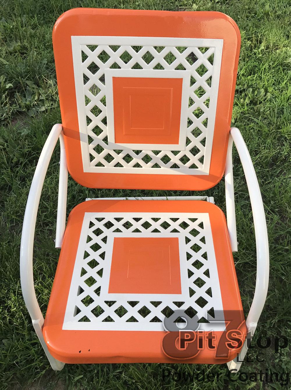 orangechair.jpg