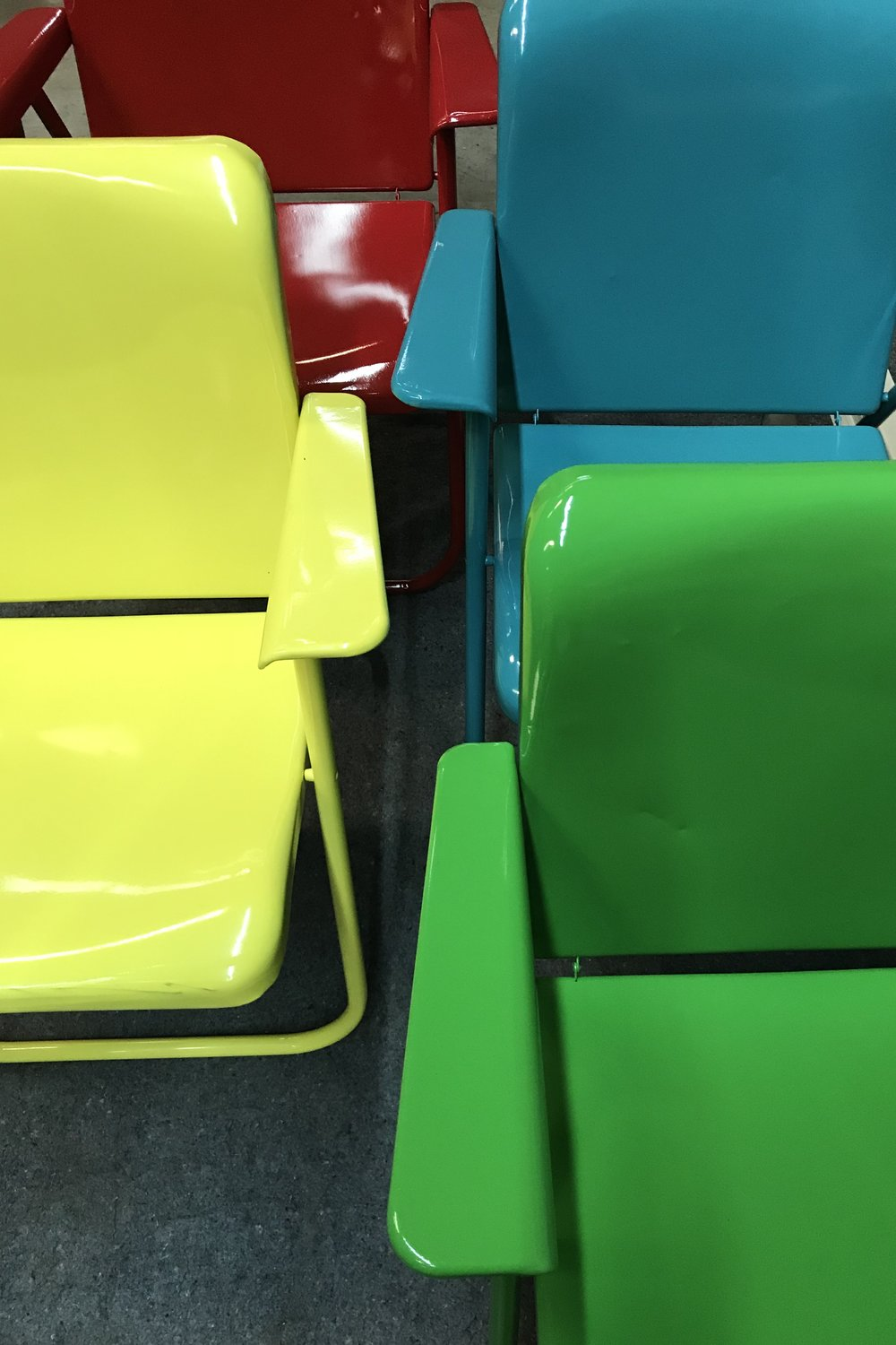 colorchairs.jpg