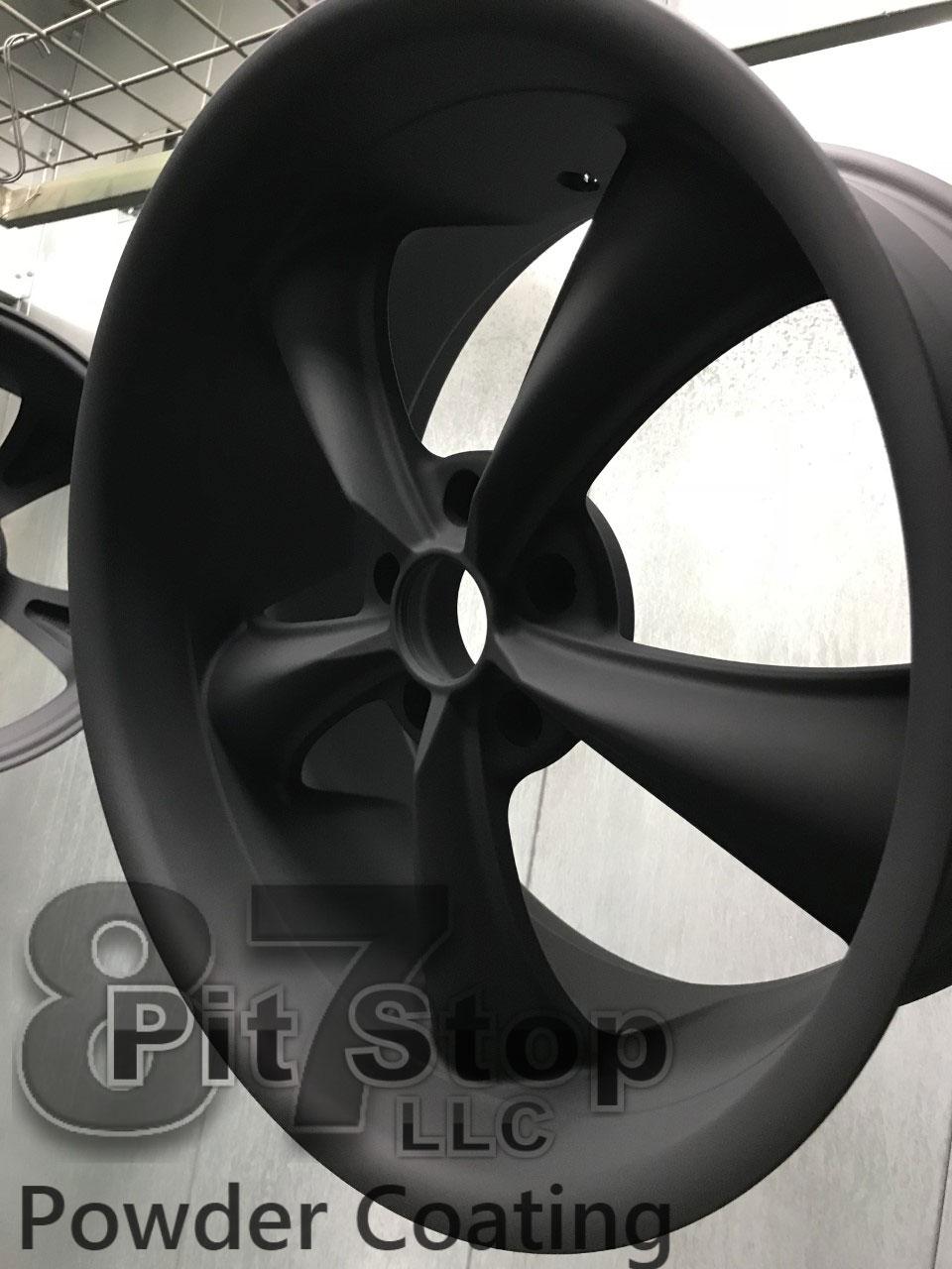 flatblackwheels2.jpg