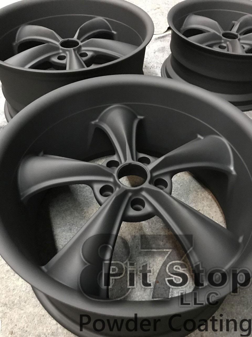 flatblackwheels.jpg