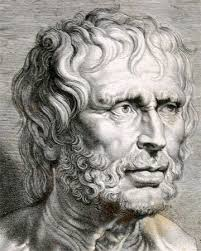 Seneca, the Father of Stoicism