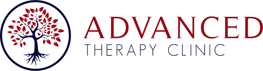 Advanced Therapy Clinic