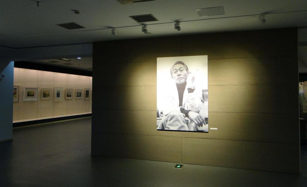 Nantong Salle 02 01.JPG