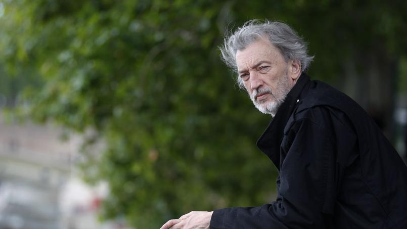 Photo : Jean-Christophe Marmara/JC Marmara/Le Figaro