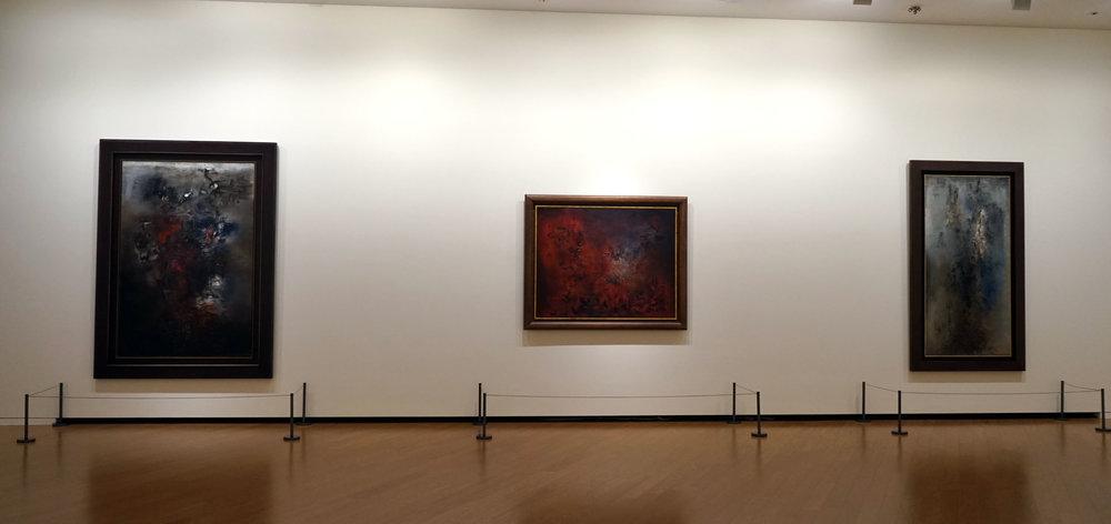 Taichung Galerie 04.JPG