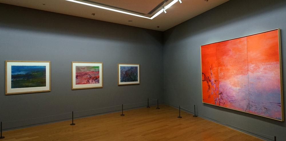 Taichung Galerie 11.JPG