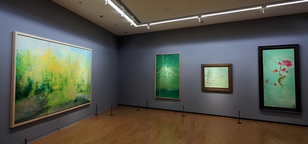 Taichung Galerie 12.JPG