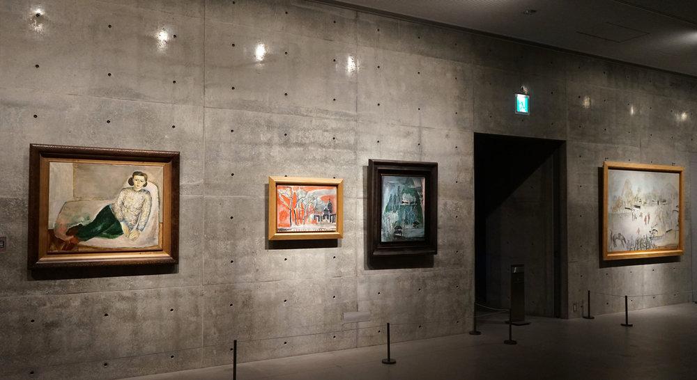 Taichung Galerie 01.JPG