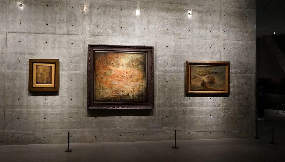 Taichung Galerie 02.JPG