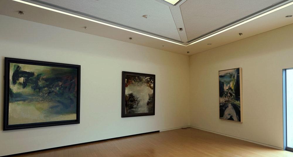 Taichung Galerie 06.JPG