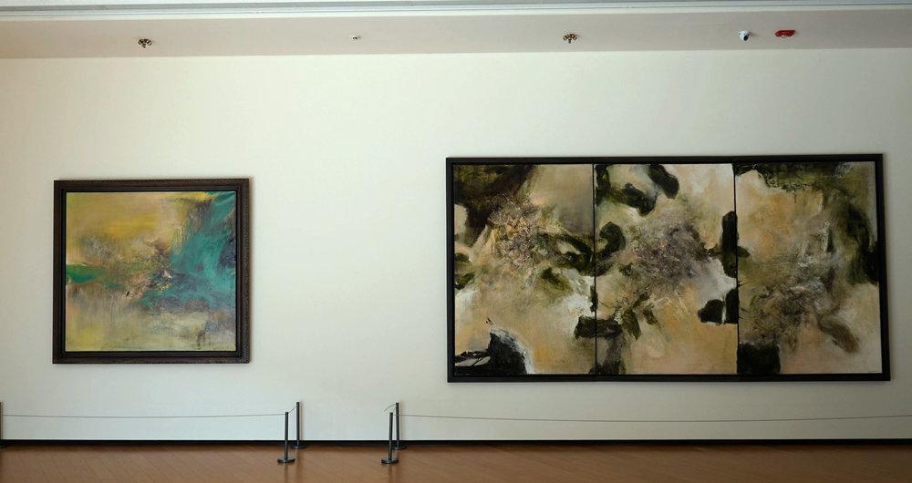 Taichung Galerie 07.JPG