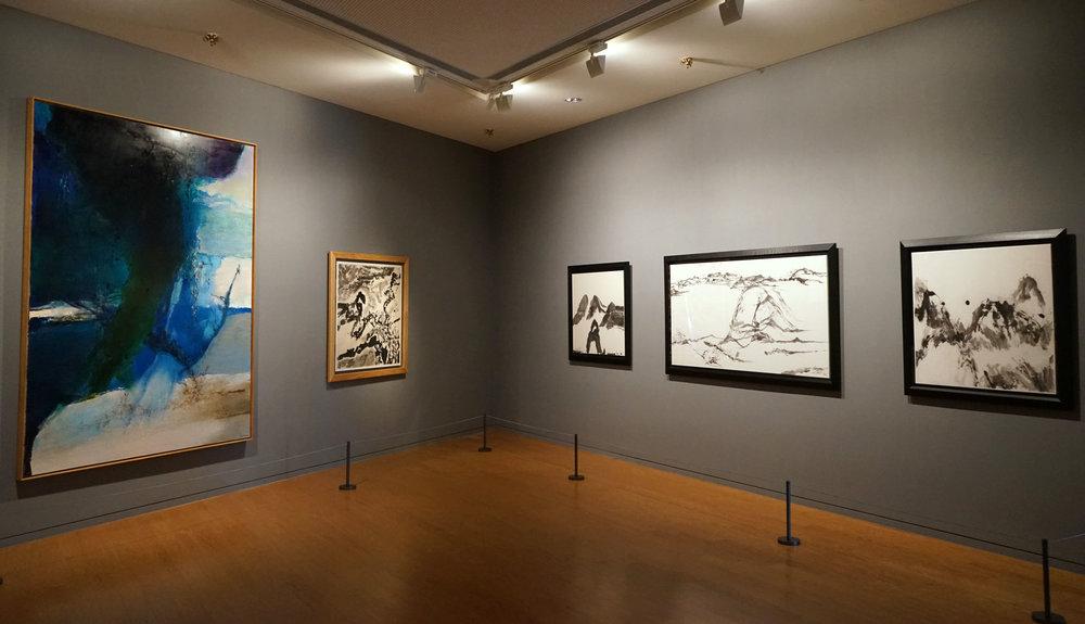 Taichung Galerie 09.JPG