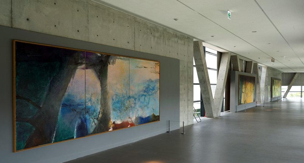 Taichung Galerie 10.JPG