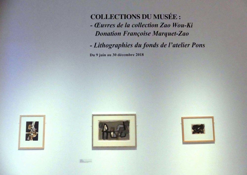 Collections Musée d'Issoudun (DR)