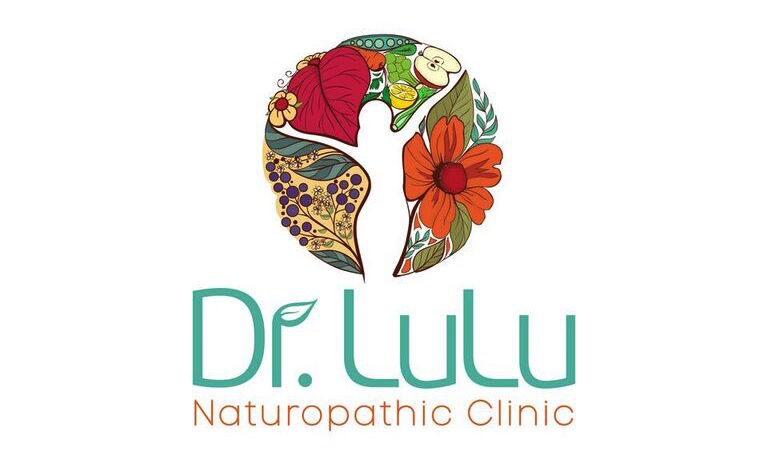 Dr. LuLu Naturopathic Clinic