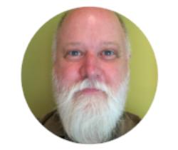 Jeffrey Rich - Licensed Massage Therapist & Shamanic Healer