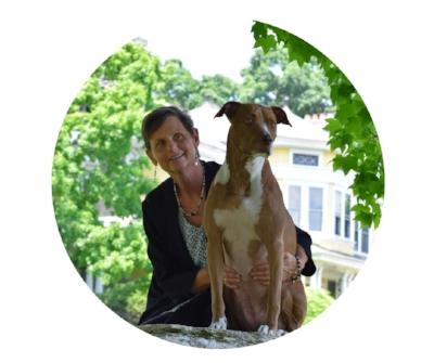 Margie Allison - Licensed Clinical Social Worker