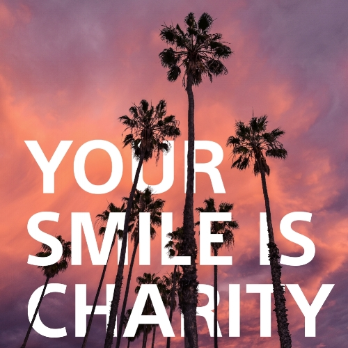 your-smile-is-charity.jpg