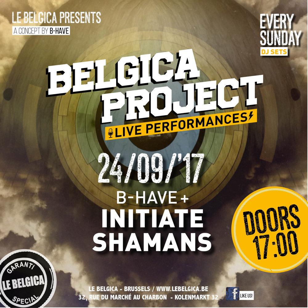 leBelgicaFlyers_FB_Post_ProjectAug5.jpg