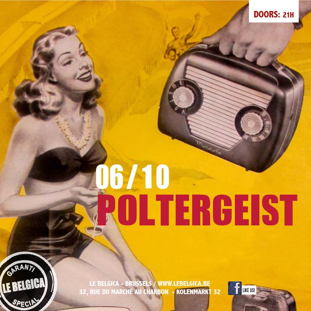 leBelgicaFlyers_FB_Postweek402.jpg