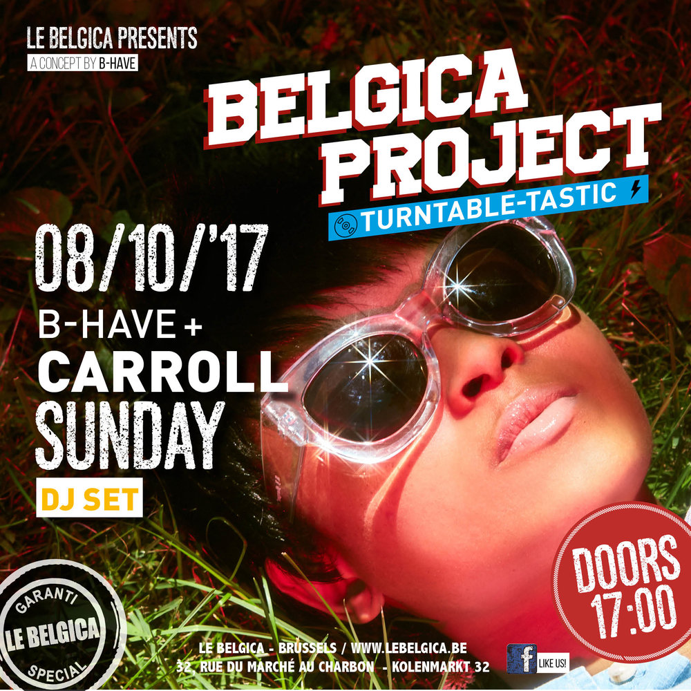 leBelgicaFlyers_FB_Post_ProjectAug8.jpg