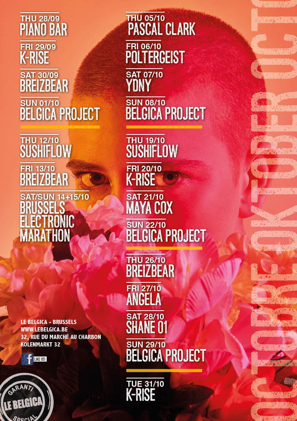 Belgica month poster oct 2017.jpg