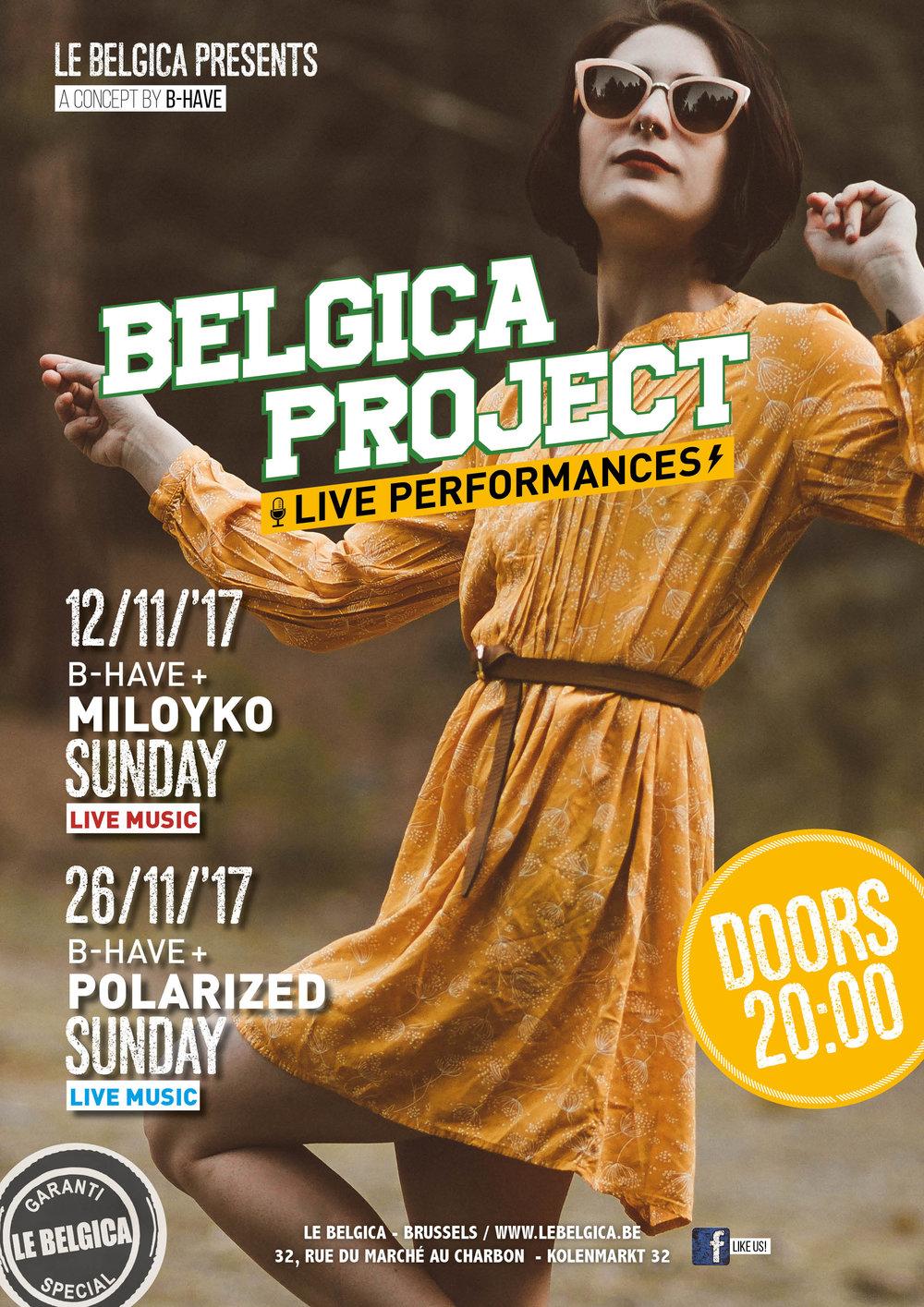 Belgica Project_nov4.jpg