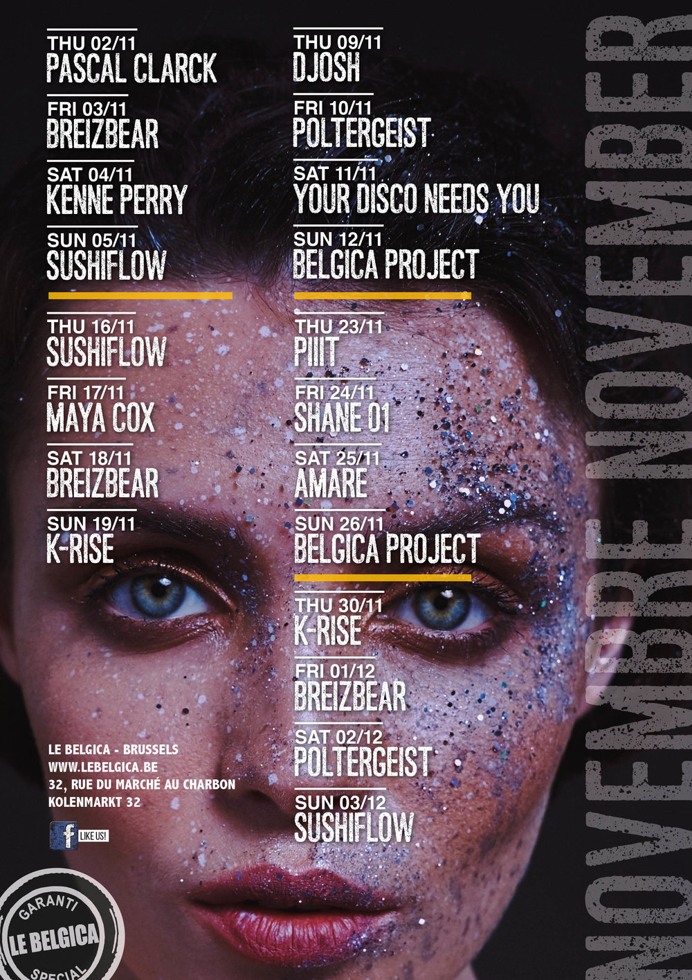 Belgica month poster nov 2017.jpg