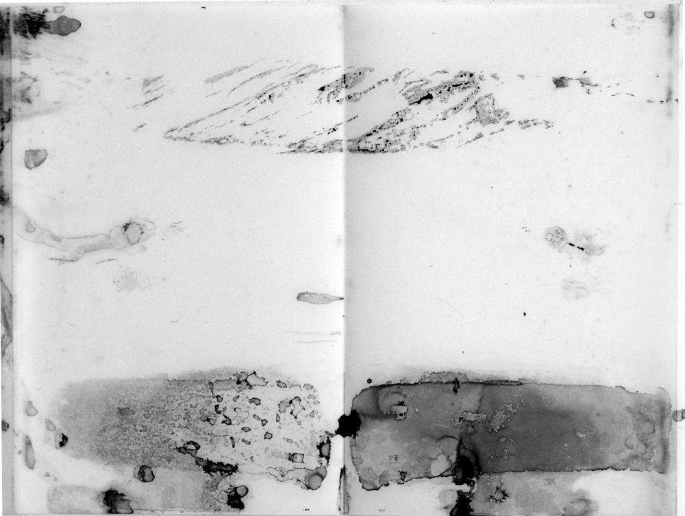 inkbook0105.jpg