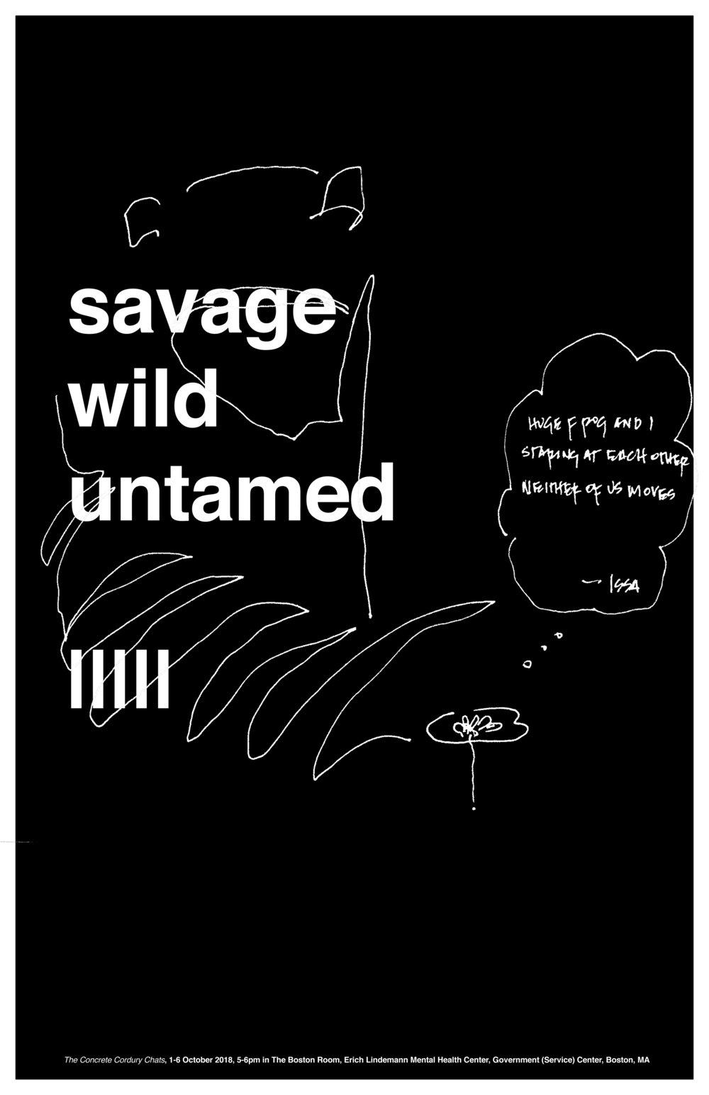 |||poster_04_huge-frog-and-I.jpg