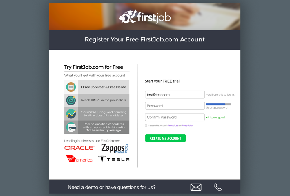 firstjob emp onboarding flow2.png