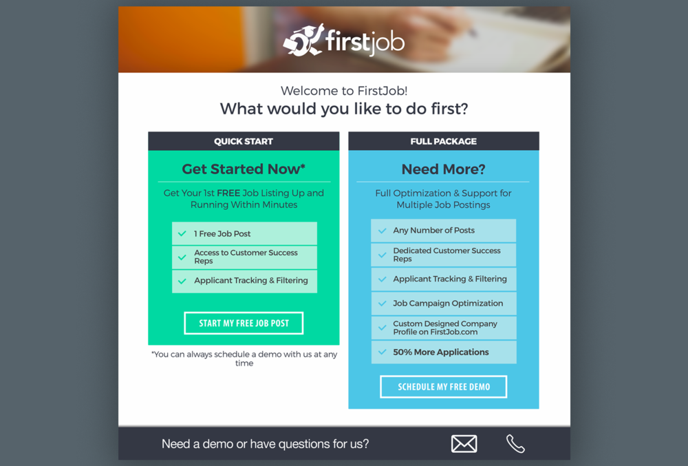 firstjob emp onboarding flow3.png