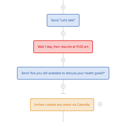 entire workflow (part 2).png