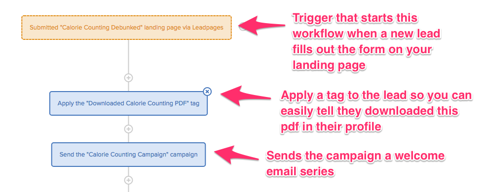 Step 2 - beginning of workflow explained.png