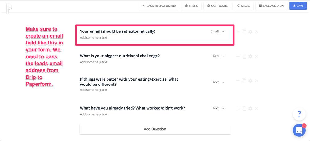 Paperform survey.png