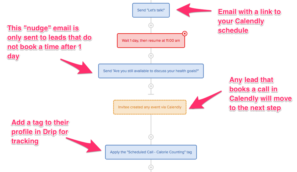 Step 4 - Drip workflow overview with explanation.png