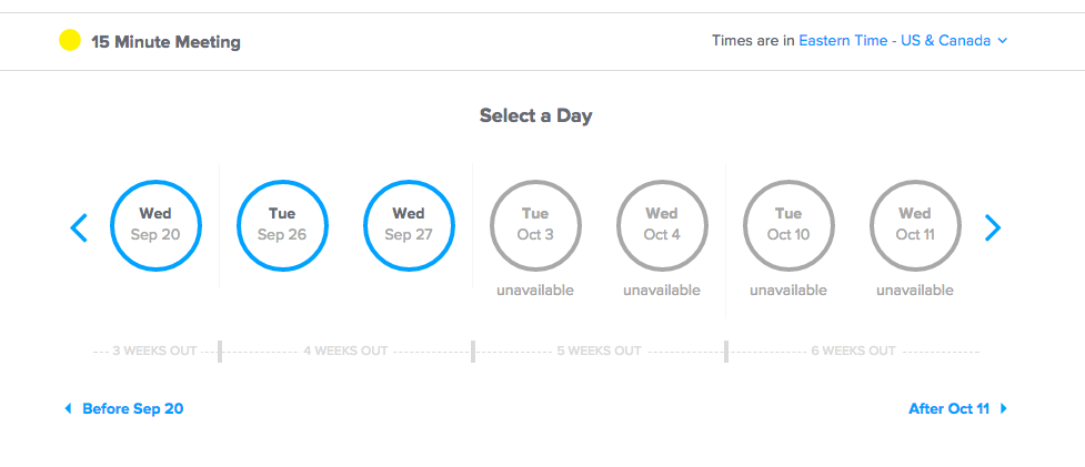 Calendly - days available.png