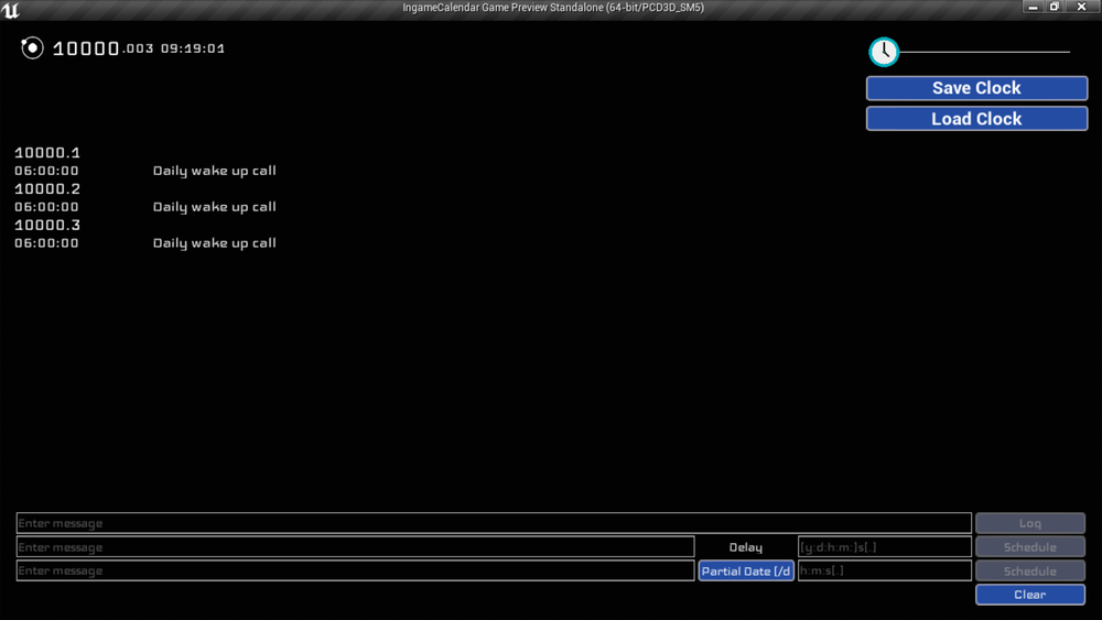 store_ingamedateandtime_screenshot2.png