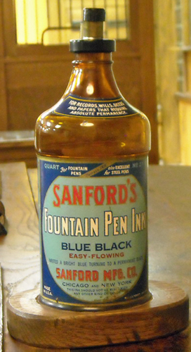 Ink Bottle.jpg