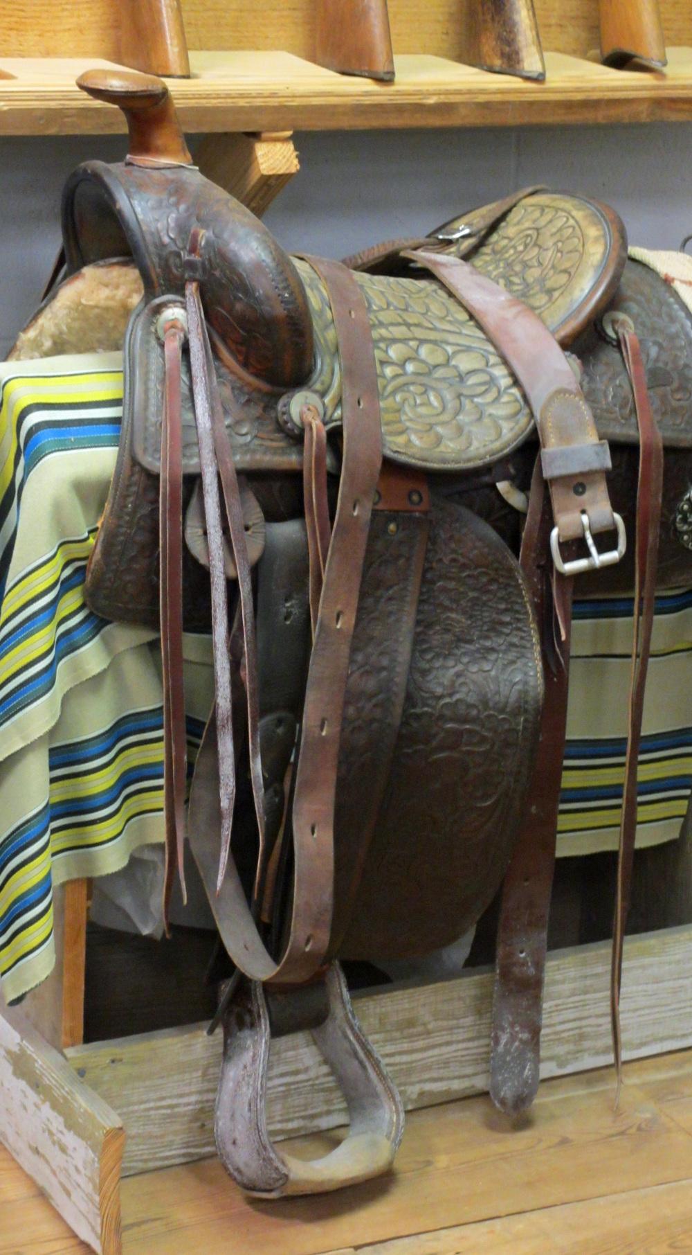 saddle.jpg