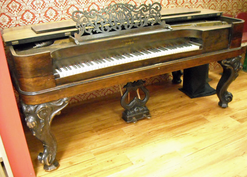 saloon piano.jpg
