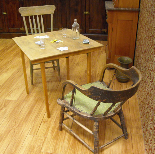 saloon table.jpg
