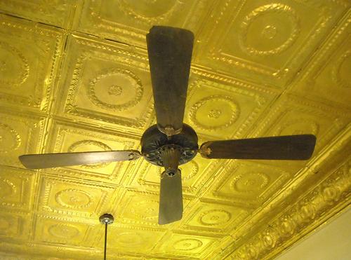 Tin Ceiling.jpg