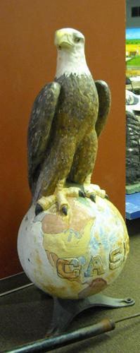 Case Eagle.jpg