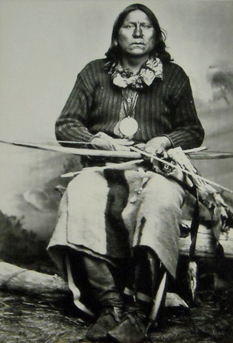 Cheyenne Chief.jpg