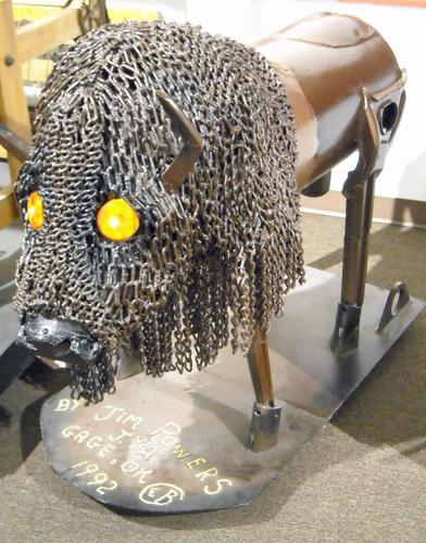 steel buffalo.jpg
