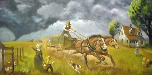 Tornado Mural.jpg
