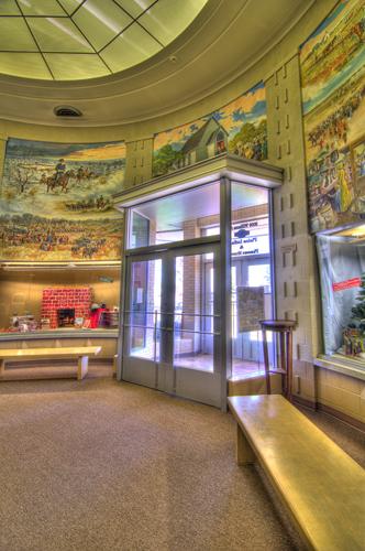 Lobby 22.jpg