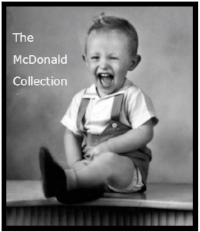 McDonald Kid Button.jpg