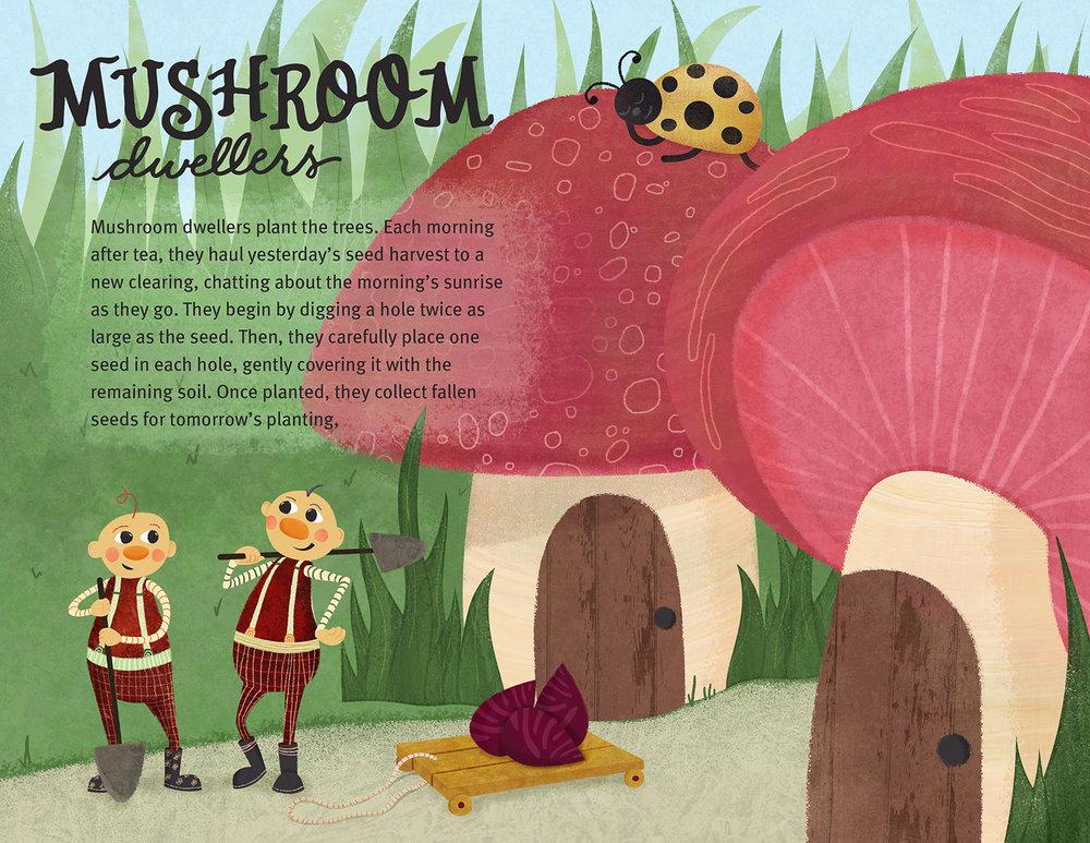 mushroomdweller_1500.jpg